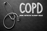 COPD – The Importance of Exercise