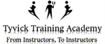 TYVICK TRAINING Workshops in Knoxville, TN