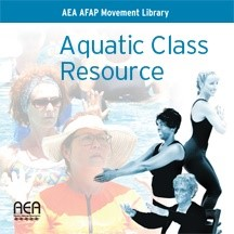 ***AEA AFAP Class Resource Video Movement Library*** NO-SKU