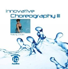 SALE-Innovative Choreography IV with Julie See AK0313