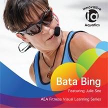 Bata Bing featuring Julie See NO-SKU3