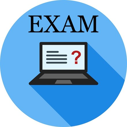 First Time AEA Certification Examination AFPEFT