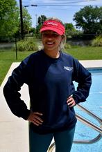 Sweatshirt Fitness Pro 117